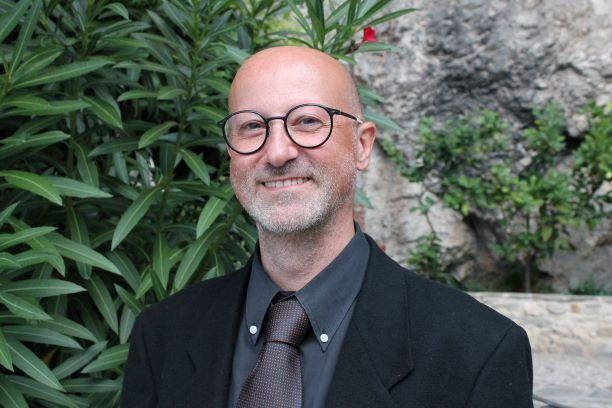 Paolo Castagnone